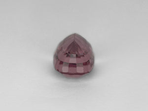 8800027-cushion-lustrous-pastel-pink-igi-sri-lanka-natural-spinel-5.14-ct
