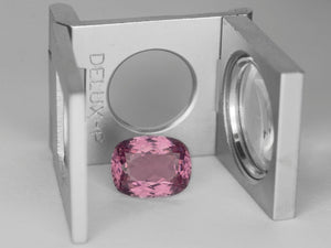 8800029-oval-lustrous-pink-igi-sri-lanka-natural-spinel-3.99-ct