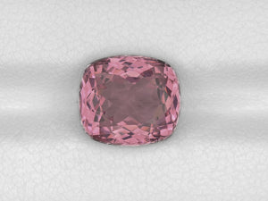 8800030-cushion-lustrous-pink-igi-sri-lanka-natural-spinel-3.59-ct