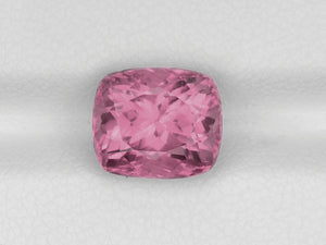 8800032-cushion-vivid-bright-pink-igi-sri-lanka-natural-spinel-4.27-ct