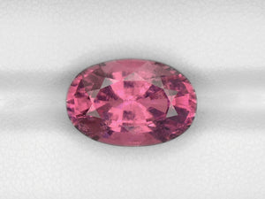 8800034-oval-deep-pink-igi-sri-lanka-natural-spinel-9.13-ct