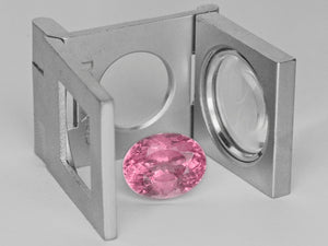 8800036-oval-bright-pink-igi-sri-lanka-natural-spinel-5.73-ct