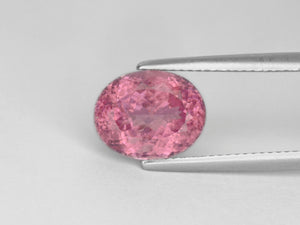 8800038-oval-vivid-bright-pink-igi-sri-lanka-natural-spinel-5.57-ct