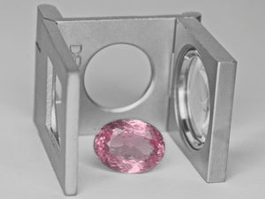 8800040-oval-soft-pink-igi-sri-lanka-natural-spinel-4.22-ct