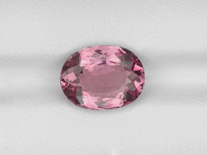 8800041-oval-lustrous-pink-igi-sri-lanka-natural-spinel-4.03-ct
