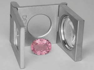 8800049-oval-lustrous-pastel-pink-igi-sri-lanka-natural-spinel-3.02-ct