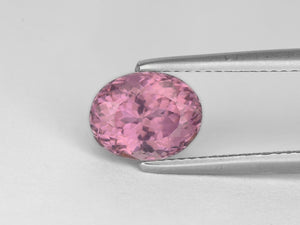 8800050-oval-lustrous-pastel-pink-igi-sri-lanka-natural-spinel-3.28-ct
