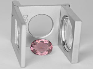 8800053-oval-pastel-pink-igi-sri-lanka-natural-spinel-3.03-ct