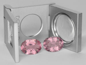 8800055-oval-pastel-pink-igi-sri-lanka-natural-spinel-6.44-ct