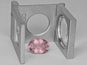 8800057-oval-pastel-pink-igi-sri-lanka-natural-spinel-3.25-ct