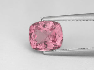 8800060-cushion-lustrous-pink-igi-sri-lanka-natural-spinel-2.90-ct