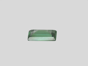 8800074-rectangular-lustrous-intense-green-igi-russia-natural-alexandrite-0.87-ct