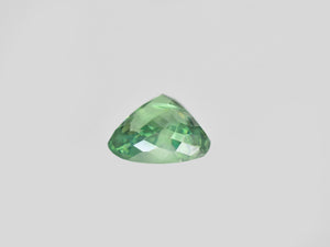 8800077-pear-lustrous-intense-green-igi-russia-natural-alexandrite-1.05-ct