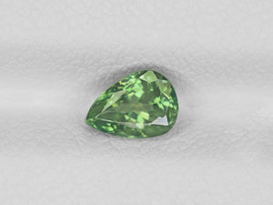 8800078-pear-fiery-vivid-green-igi-russia-natural-alexandrite-1.00-ct