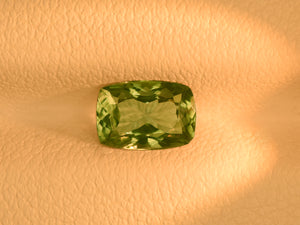 8800083-cushion-fiery-intense-green-igi-russia-natural-alexandrite-0.91-ct