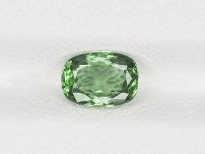 8800084-cushion-lively-intense-green-igi-russia-natural-alexandrite-1.18-ct