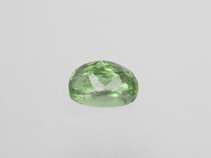 8800085-cushion-fiery-intense-green-igi-russia-natural-alexandrite-1.24-ct
