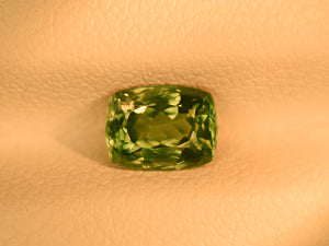 8800086-cushion-lively-green-igi-russia-natural-alexandrite-0.99-ct