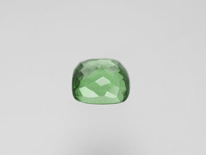 8800087-cushion-intense-green-igi-russia-natural-alexandrite-1.09-ct