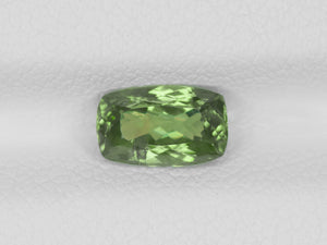 8800088-cushion-fiery-intense-green-igi-russia-natural-alexandrite-1.10-ct