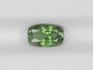 8800089-cushion-intense-green-igi-russia-natural-alexandrite-0.97-ct