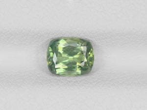 8800092-cushion-lustrous-yellowish-green-igi-russia-natural-alexandrite-1.06-ct