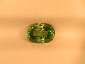 8800094-oval-lustrous-green-igi-russia-natural-alexandrite-0.83-ct