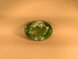 8800095-oval-pastel-green-igi-russia-natural-alexandrite-1.11-ct