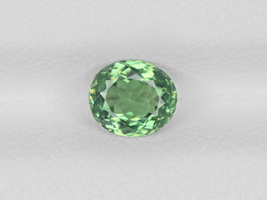8800096-oval-lively-green-igi-russia-natural-alexandrite-0.82-ct