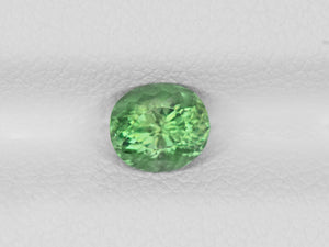 8800097-oval-fiery-vivid-green-igi-russia-natural-alexandrite-0.66-ct