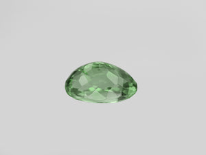 8800099-oval-lustrous-green-igi-russia-natural-alexandrite-1.28-ct