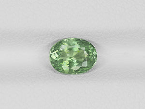 8800101-oval-pastel-green-igi-russia-natural-alexandrite-1.03-ct