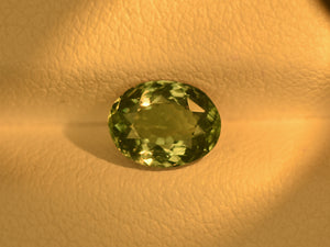 8800105-oval-lively-green-igi-russia-natural-alexandrite-1.03-ct