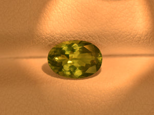 8800106-oval-intense-green-igi-russia-natural-alexandrite-1.01-ct