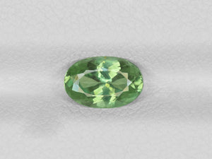 8800109-oval-lustrous-green-igi-russia-natural-alexandrite-0.94-ct