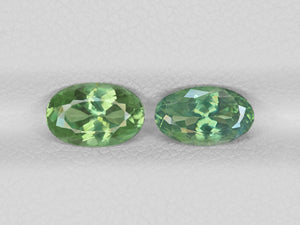 8800108-oval-lustrous-green-igi-russia-natural-alexandrite-1.94-ct