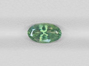 8800110-oval-lustrous-green-igi-russia-natural-alexandrite-1.00-ct