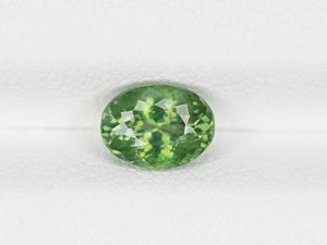8800112-oval-lustrous-intense-green-igi-russia-natural-alexandrite-1.20-ct