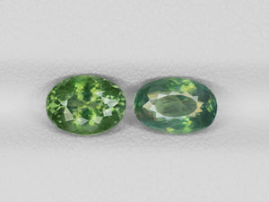 8800111-oval-lustrous-intense-green-igi-russia-natural-alexandrite-2.24-ct