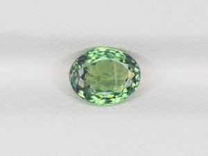 8800116-oval-fiery-vivid-green-igi-russia-natural-alexandrite-1.03-ct