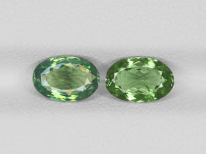8800117-oval-intense-green-igi-russia-natural-alexandrite-2.13-ct