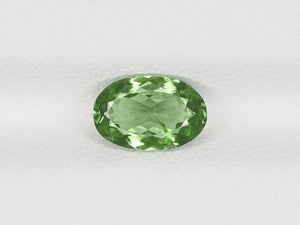8800119-oval-intense-green-igi-russia-natural-alexandrite-1.09-ct