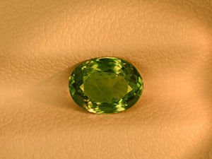 8800121-oval-lustrous-green-igi-russia-natural-alexandrite-0.97-ct
