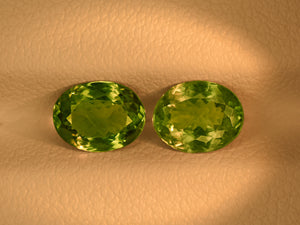 8800120-oval-lustrous-green-igi-russia-natural-alexandrite-2.00-ct