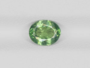 8800122-oval-lustrous-green-igi-russia-natural-alexandrite-1.03-ct