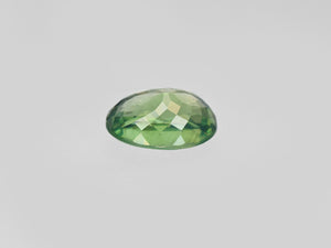 8800124-oval-lustrous-green-igi-russia-natural-alexandrite-1.13-ct