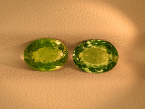 8800123-oval-lustrous-green-igi-russia-natural-alexandrite-2.09-ct