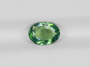 8800125-oval-lustrous-green-igi-russia-natural-alexandrite-0.96-ct