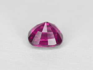 8800303-cushion-fiery-rich-reddish-pink-igi-madagascar-natural-pink-sapphire-1.27-ct