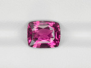 8800304-cushion-vivid-pink-red-igi-madagascar-natural-ruby-3.11-ct